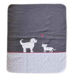Pet Blanket-0
