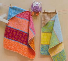 Juwel Hooded Blanket-0