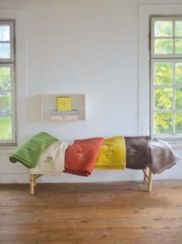 Jade Blanket-0