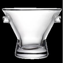 Ice Bucket-0