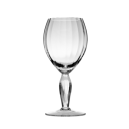 Castello White Wine Glass-0