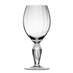 Castello Red Wine Glass-0