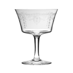 Retro Fizz 1890 Engraved-0
