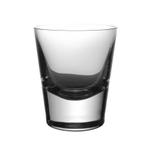 Ice Savouring Tumbler Old Fashioned-0