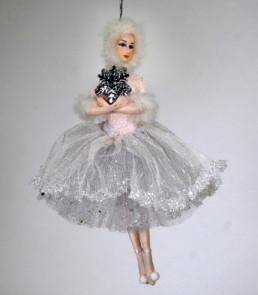 Snow Ballerina-0