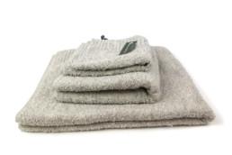 Vita Towel-0