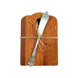 Mini Cheese Board Set-0
