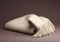 Diagonal Blanket-0