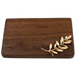 Olive Cheese Board-0